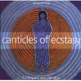 Sequentia Canticles